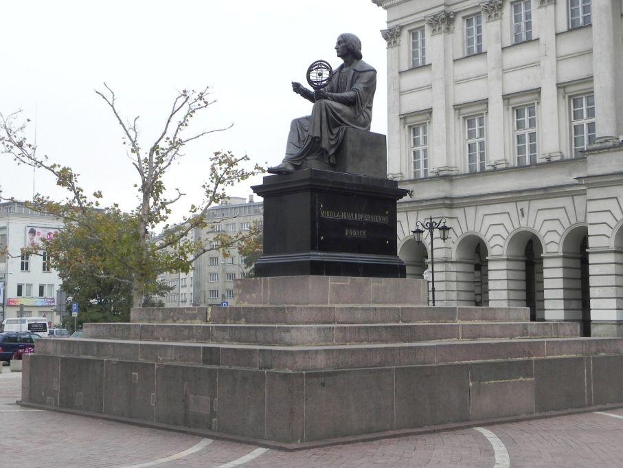 2013-10-01 Warszawa - wycieczka (6)