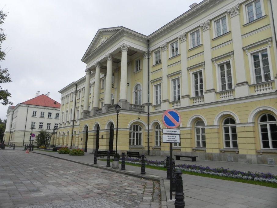 2013-10-01 Warszawa - wycieczka (64)