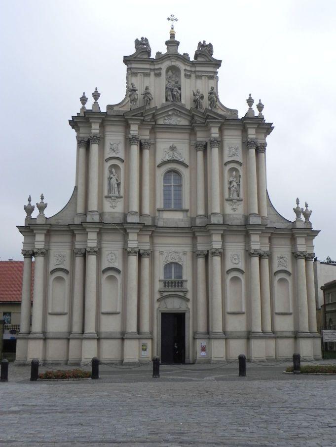 2013-10-01 Warszawa - wycieczka (68)