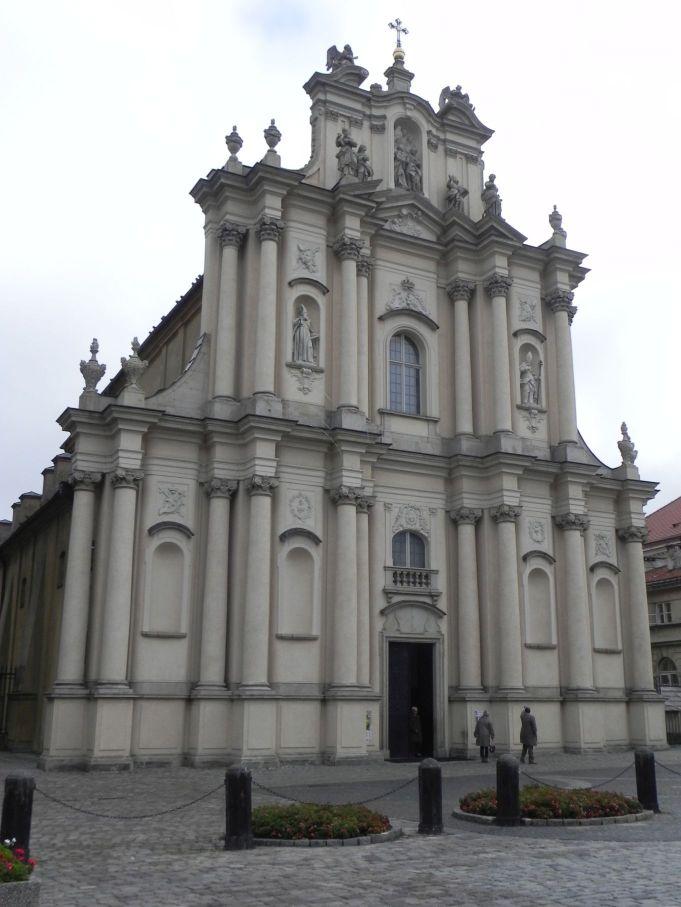 2013-10-01 Warszawa - wycieczka (71)