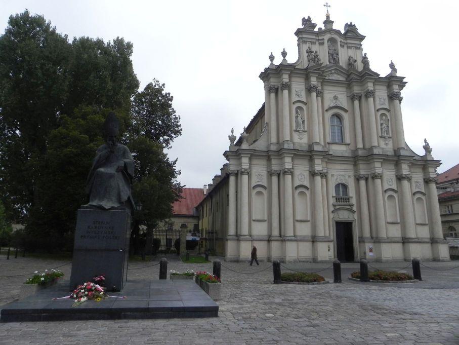 2013-10-01 Warszawa - wycieczka (72)