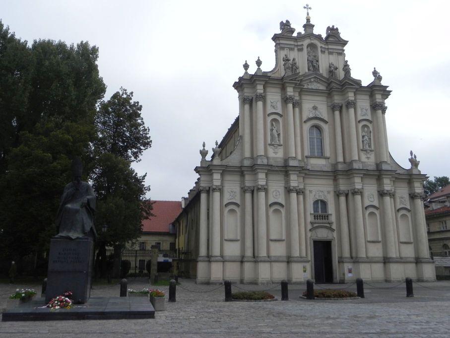 2013-10-01 Warszawa - wycieczka (73)