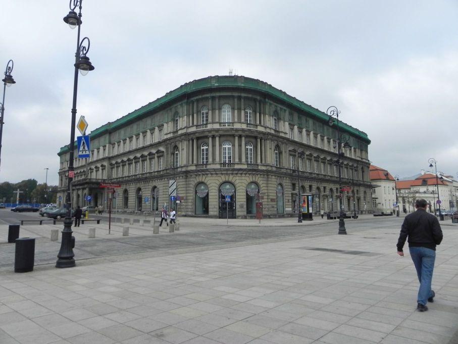 2013-10-01 Warszawa - wycieczka (74)