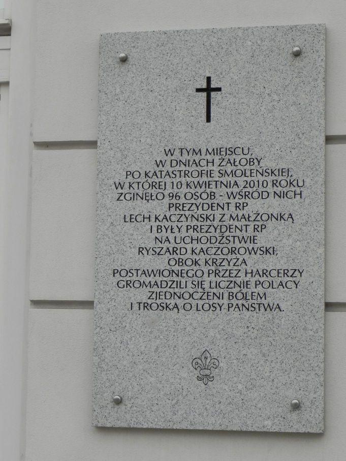 2013-10-01 Warszawa - wycieczka (78)