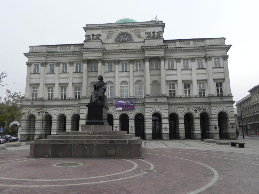 2013-10-01 Warszawa - wycieczka (8)