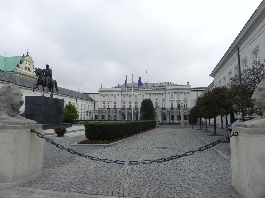 2013-10-01 Warszawa - wycieczka (81)