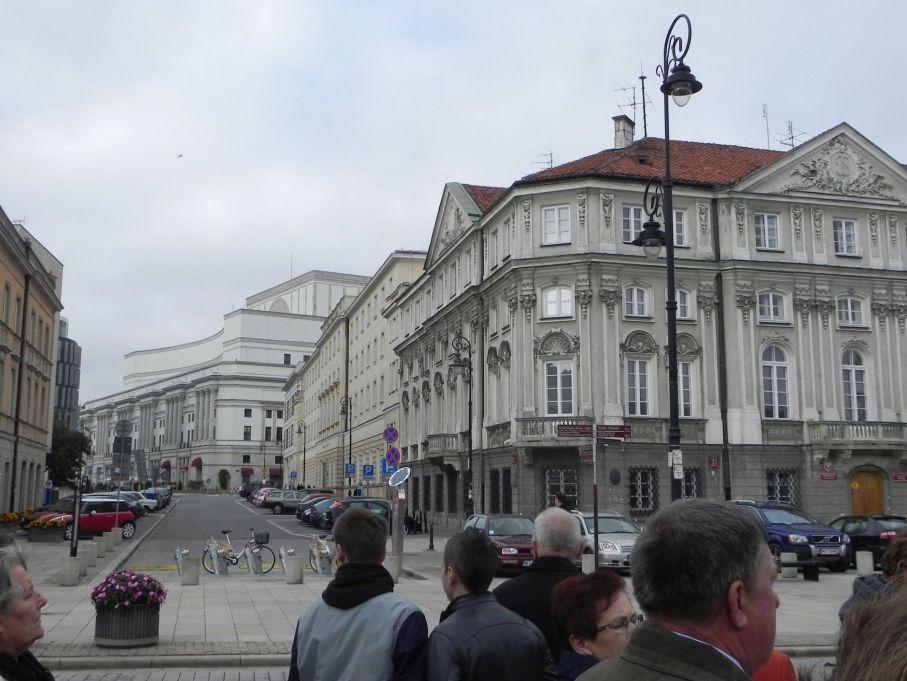 2013-10-01 Warszawa - wycieczka (89)
