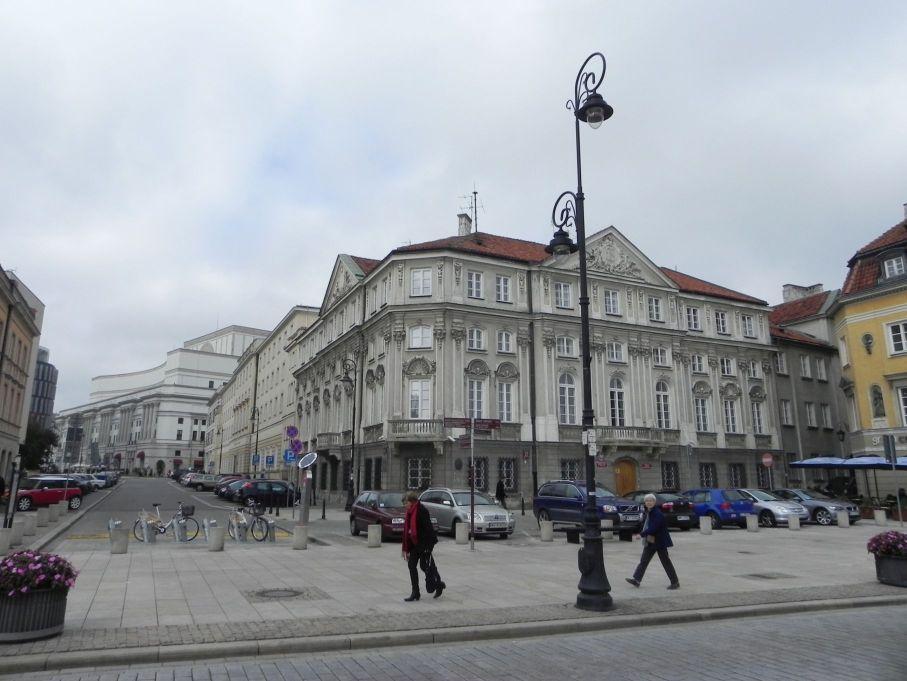 2013-10-01 Warszawa - wycieczka (91)