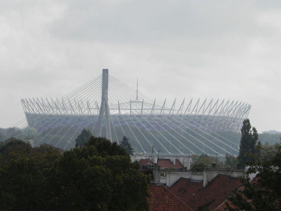 2013-10-01 Warszawa - wycieczka (95)
