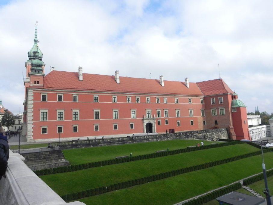 2013-10-01 Warszawa - wycieczka (99)