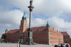 2013-10-01 Warszawa - wycieczka (102)