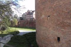2013-10-01 Warszawa - wycieczka (108)