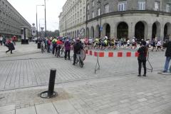 2013-10-01 Warszawa - wycieczka (11)