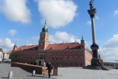 2013-10-01 Warszawa - wycieczka (115)