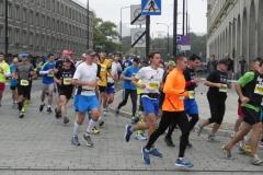 2013-10-01 Warszawa - wycieczka (12)