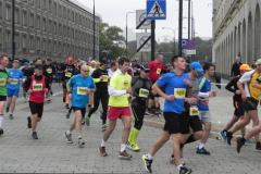 2013-10-01 Warszawa - wycieczka (13)