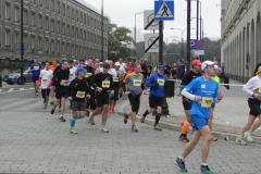2013-10-01 Warszawa - wycieczka (14)