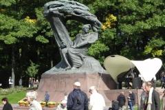 2013-10-01 Warszawa - wycieczka (145)