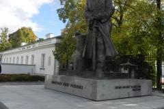 2013-10-01 Warszawa - wycieczka (147)