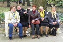 2013-10-01 Warszawa - wycieczka (160)