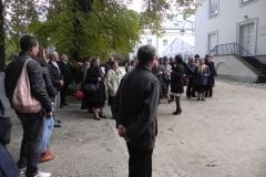 2013-10-01 Warszawa - wycieczka (166)