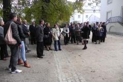 2013-10-01 Warszawa - wycieczka (167)