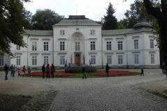 2013-10-01 Warszawa - wycieczka (169)