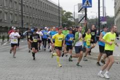 2013-10-01 Warszawa - wycieczka (17)