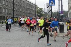 2013-10-01 Warszawa - wycieczka (18)
