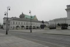 2013-10-01 Warszawa - wycieczka (2)