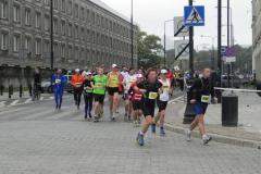 2013-10-01 Warszawa - wycieczka (20)