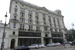 2013-10-01 Warszawa - wycieczka (3)