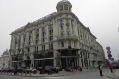 2013-10-01 Warszawa - wycieczka (4)