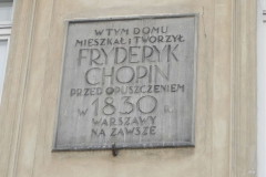 2013-10-01 Warszawa - wycieczka (48)