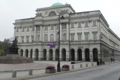 2013-10-01 Warszawa - wycieczka (5)