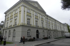 2013-10-01 Warszawa - wycieczka (65)