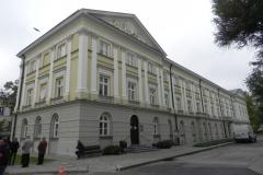 2013-10-01 Warszawa - wycieczka (66)