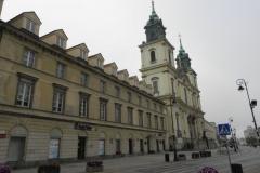 2013-10-01 Warszawa - wycieczka (7)