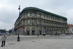 2013-10-01 Warszawa - wycieczka (75)