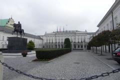 2013-10-01 Warszawa - wycieczka (80)