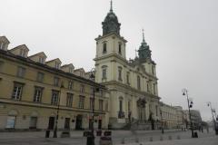 2013-10-01 Warszawa - wycieczka (9)