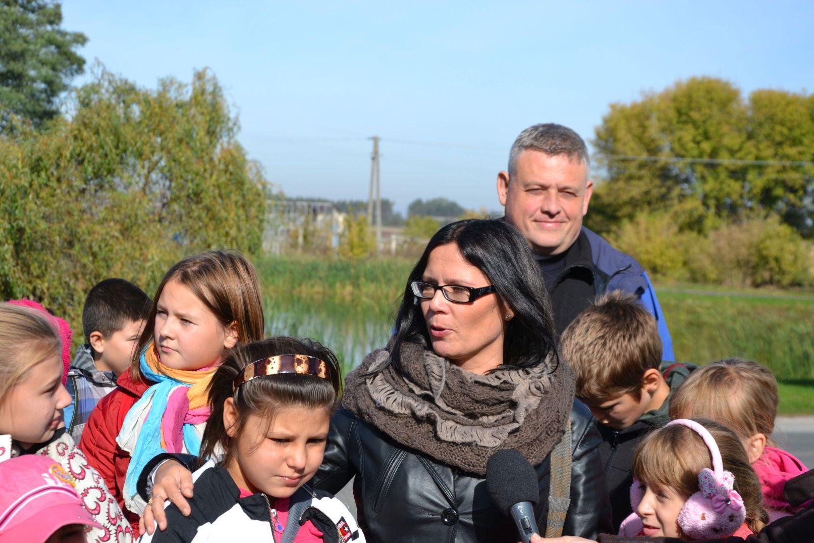 2013-10-05 Wycieczka z Łodzi (11)
