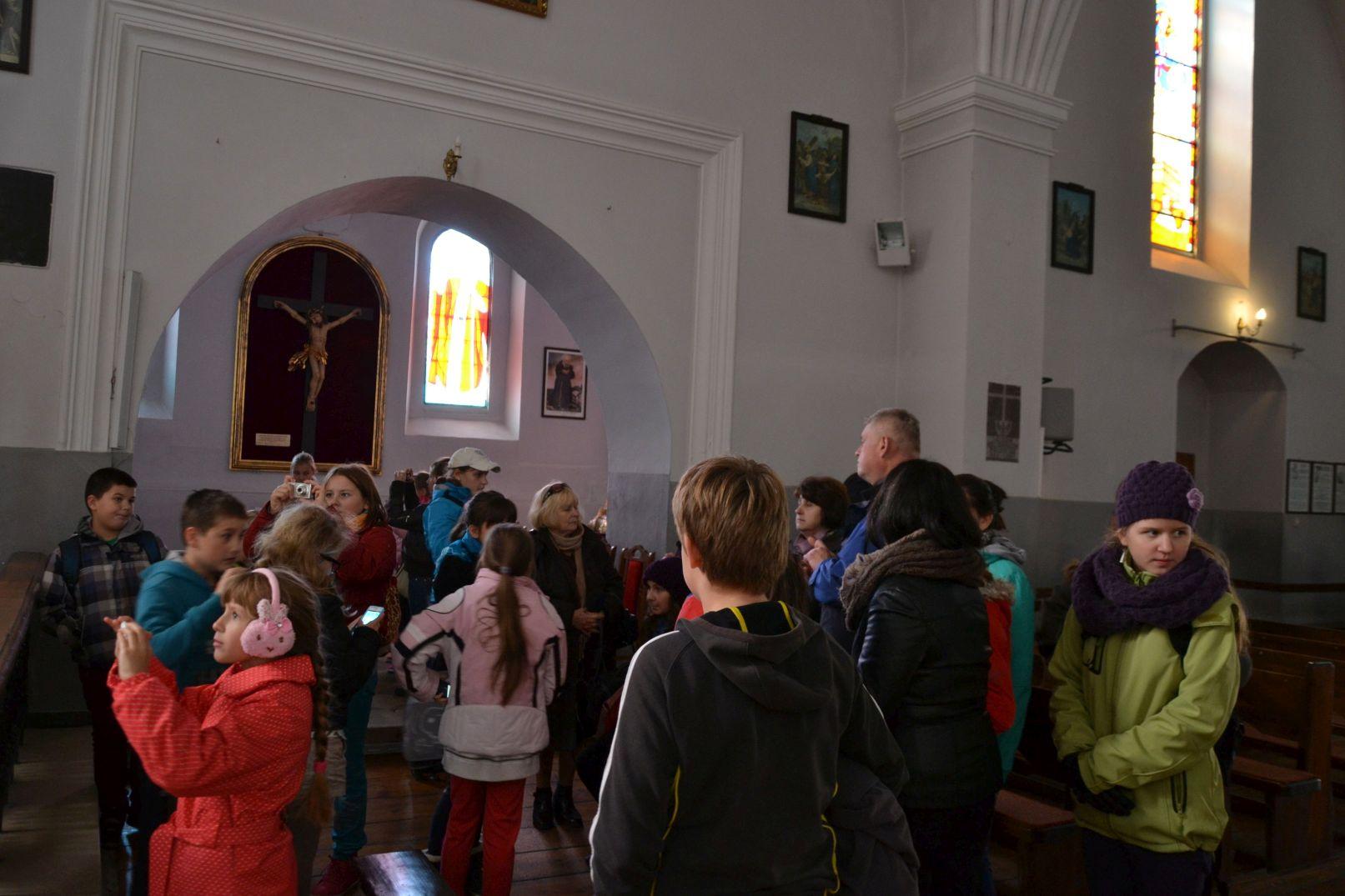 2013-10-05 Wycieczka z Łodzi (15)