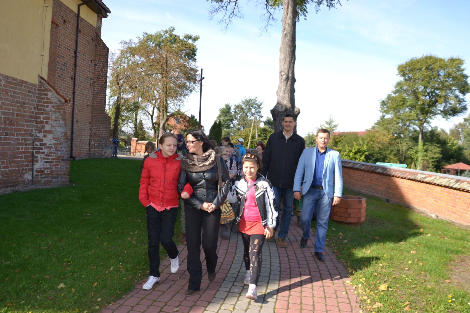 2013-10-05 Wycieczka z Łodzi (19)