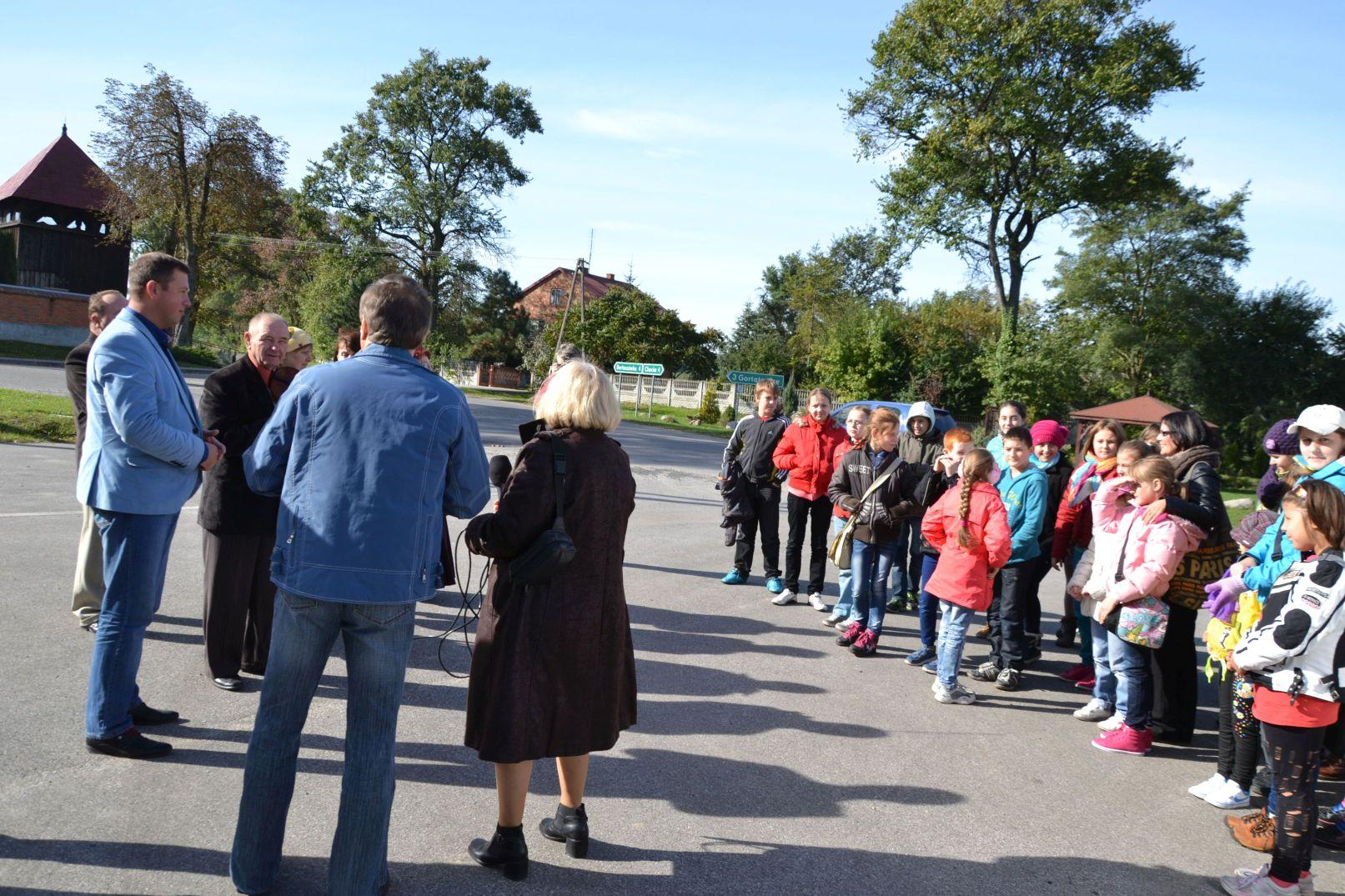 2013-10-05 Wycieczka z Łodzi (2)