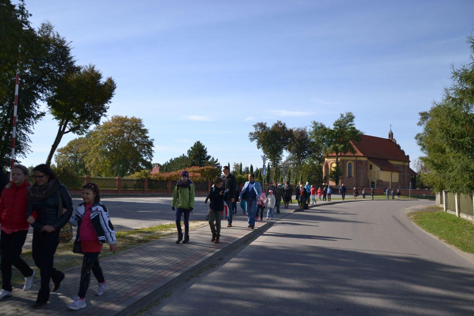 2013-10-05 Wycieczka z Łodzi (20)