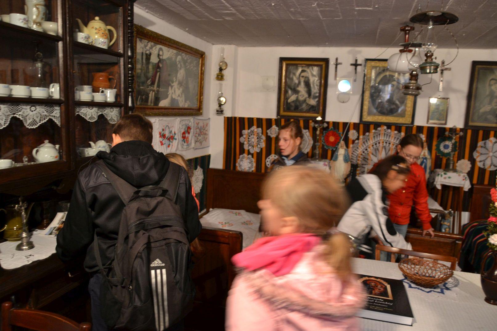 2013-10-05 Wycieczka z Łodzi (26)