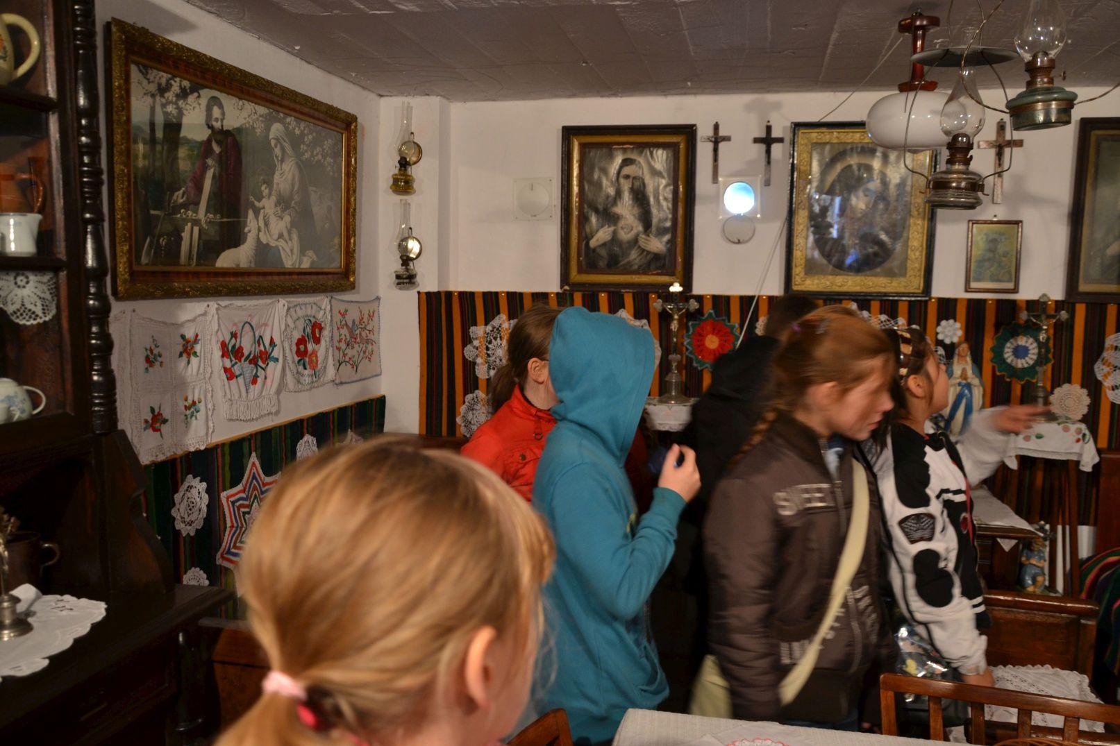 2013-10-05 Wycieczka z Łodzi (27)