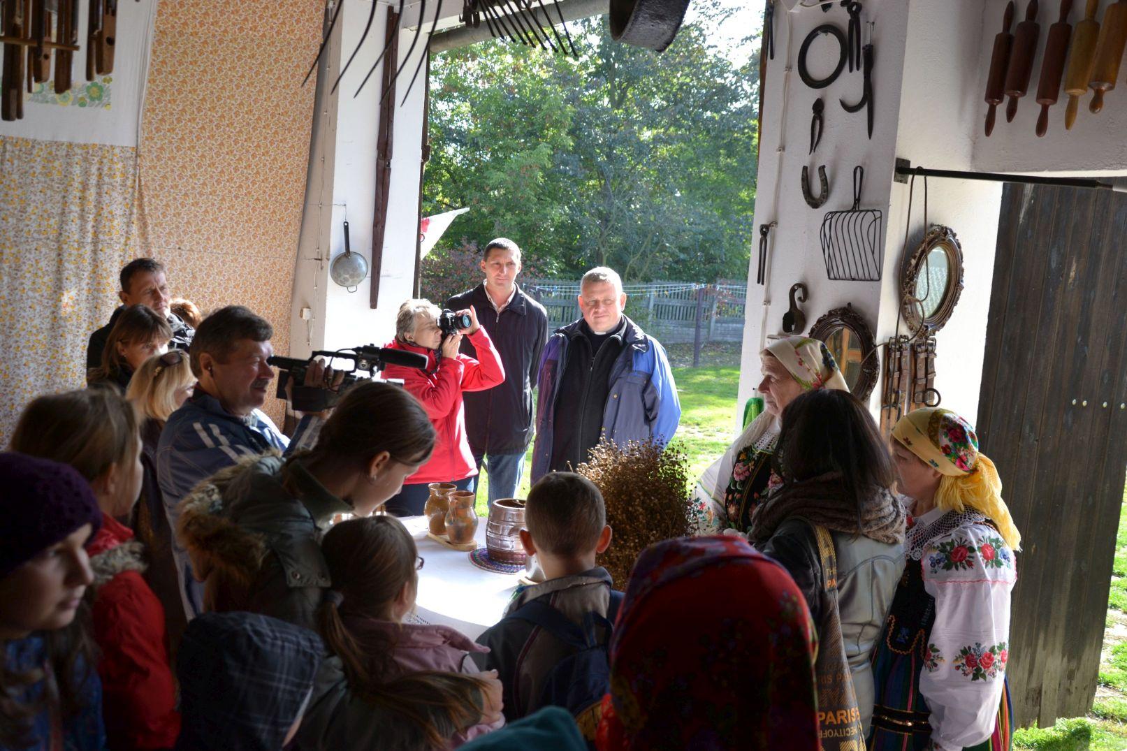 2013-10-05 Wycieczka z Łodzi (30)
