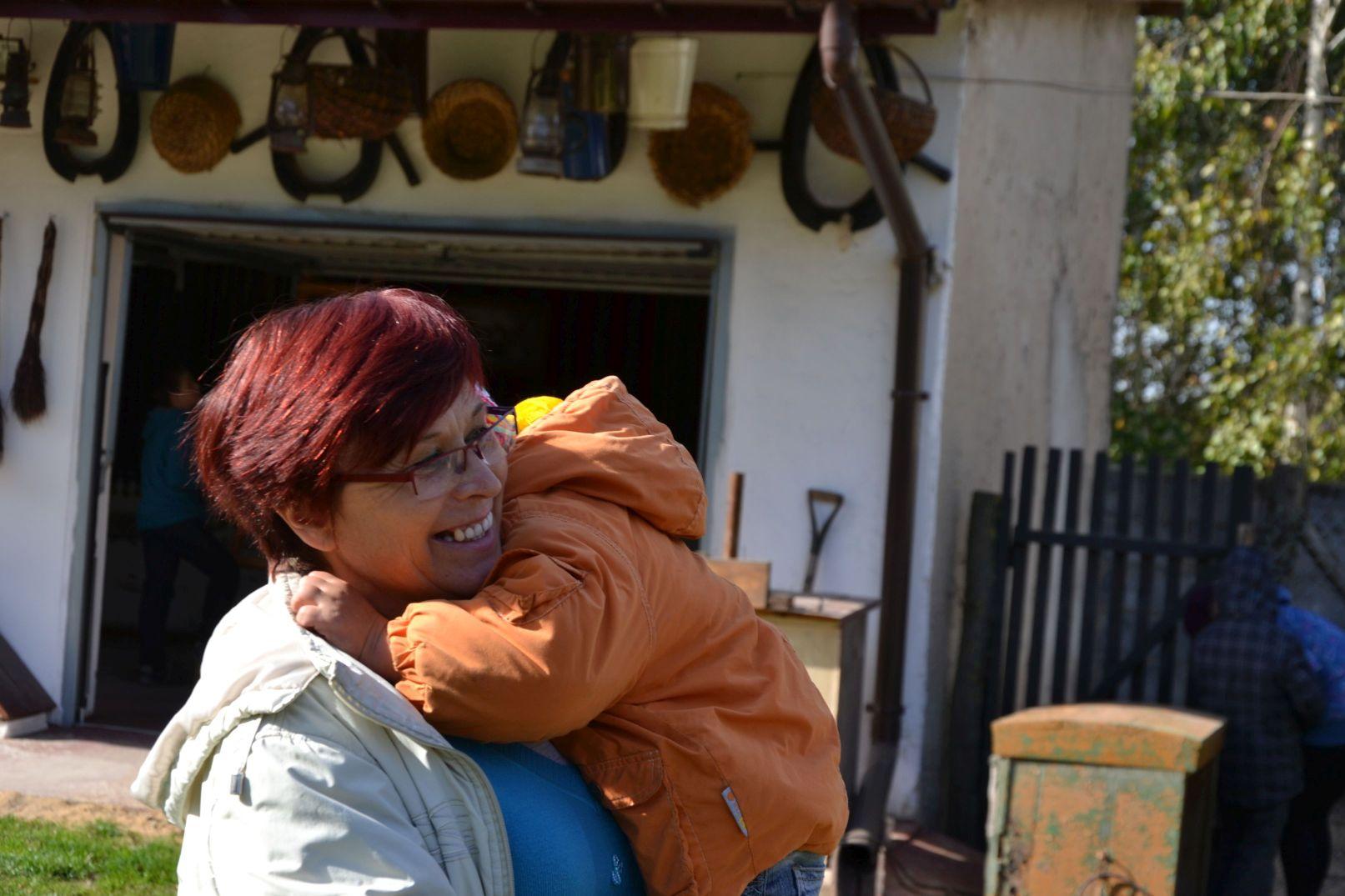 2013-10-05 Wycieczka z Łodzi (40)